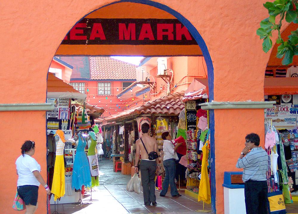 Mercado28.Mexico100_0051RTw