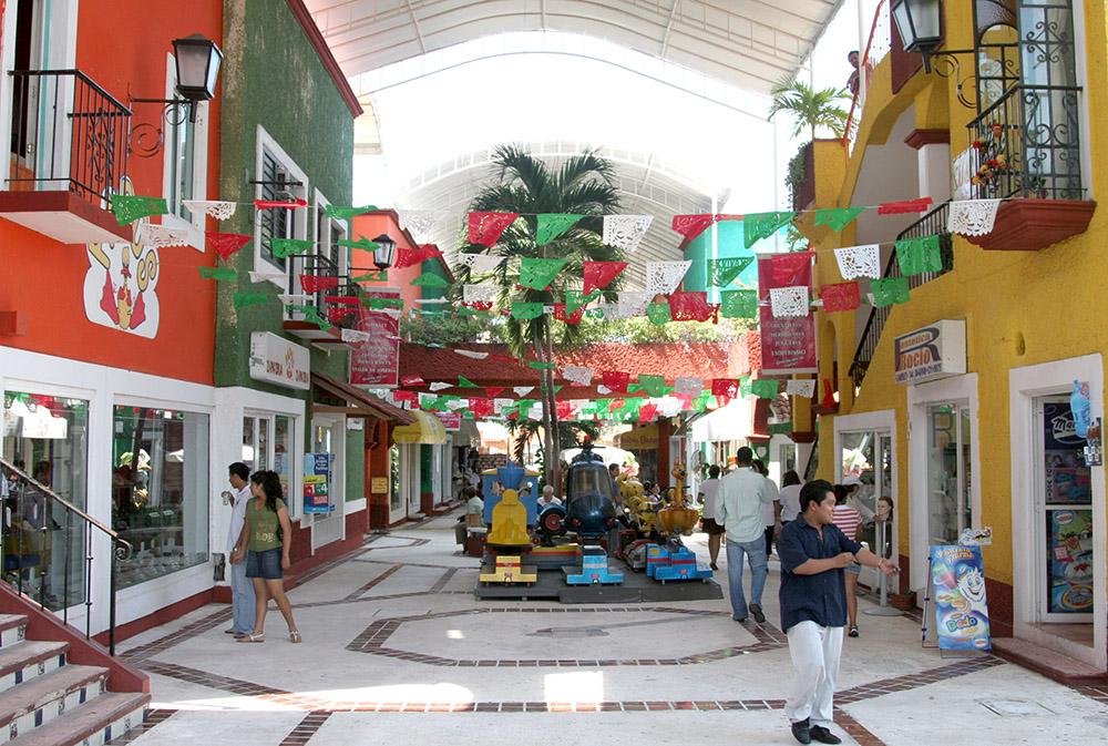 Mercado28.Mexico7939w