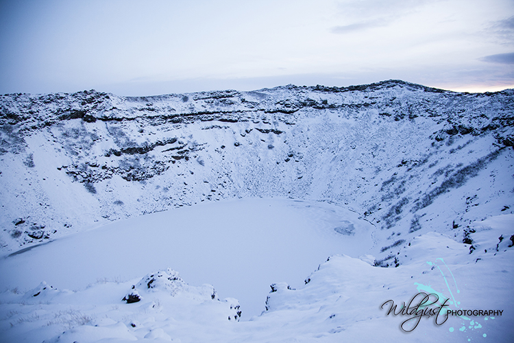 Kerio Crater, South Iceland IMG_2247rtl1