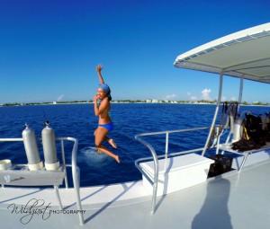 2014.11.Cayman.boat2w
