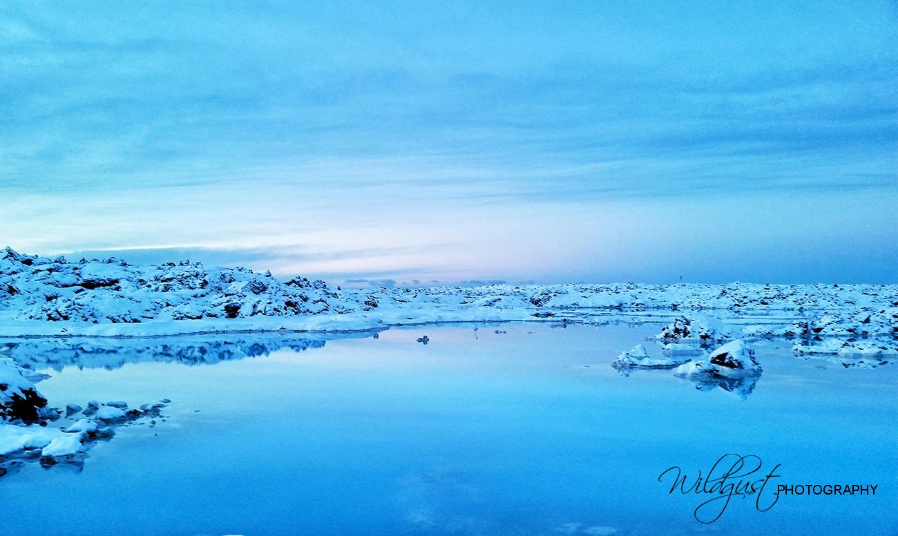 20151128_161434-01_WloBlue Lagoon
