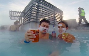 BlueLag.Gopro.cheers1