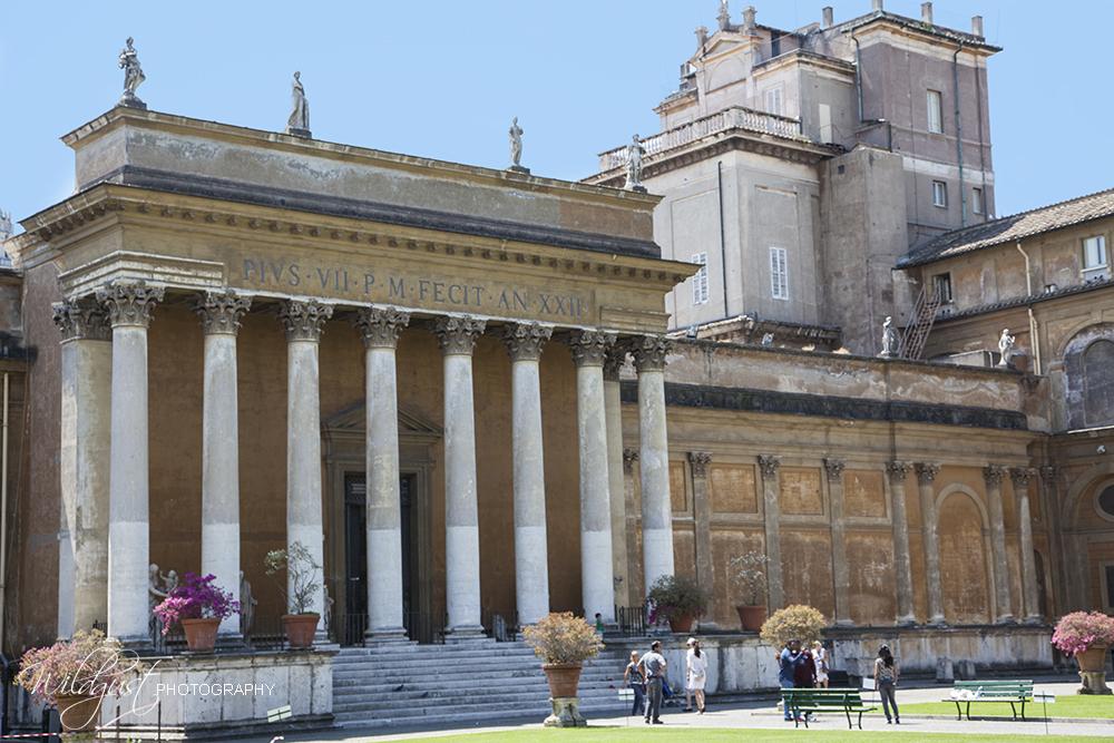 vatican.museums. IMG_1855aWlo