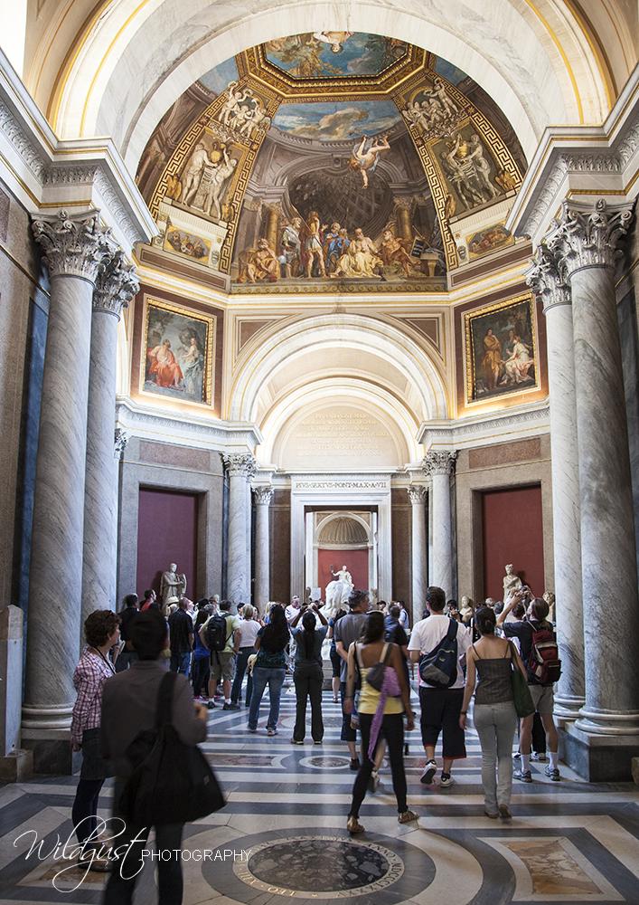 Vatican.museums2IMG_1891aWlo