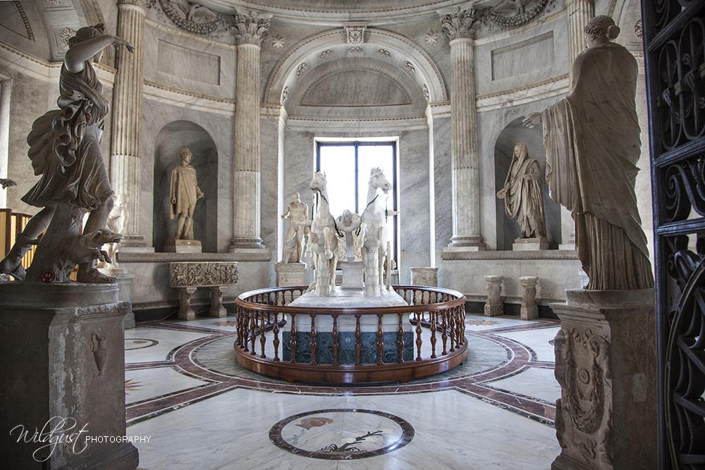 vatican.museums.IMG_1902wlo