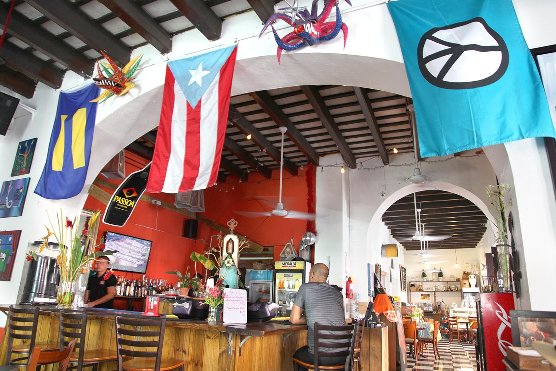 Puertorico.restaurant.HechoEnCasaIMG_5640W