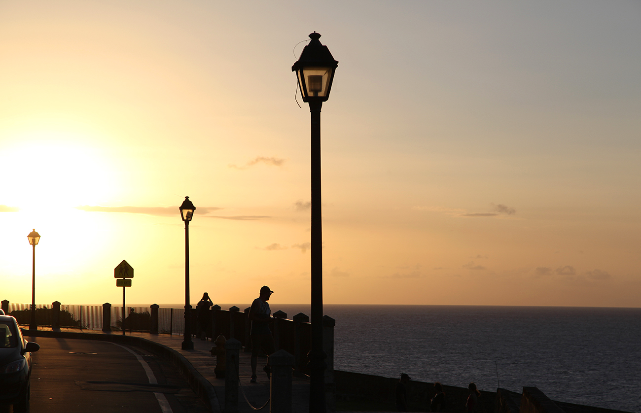 7 Cool Things To Do In Old San Juan, Puerto Rico – CHASING WILDGUSTS