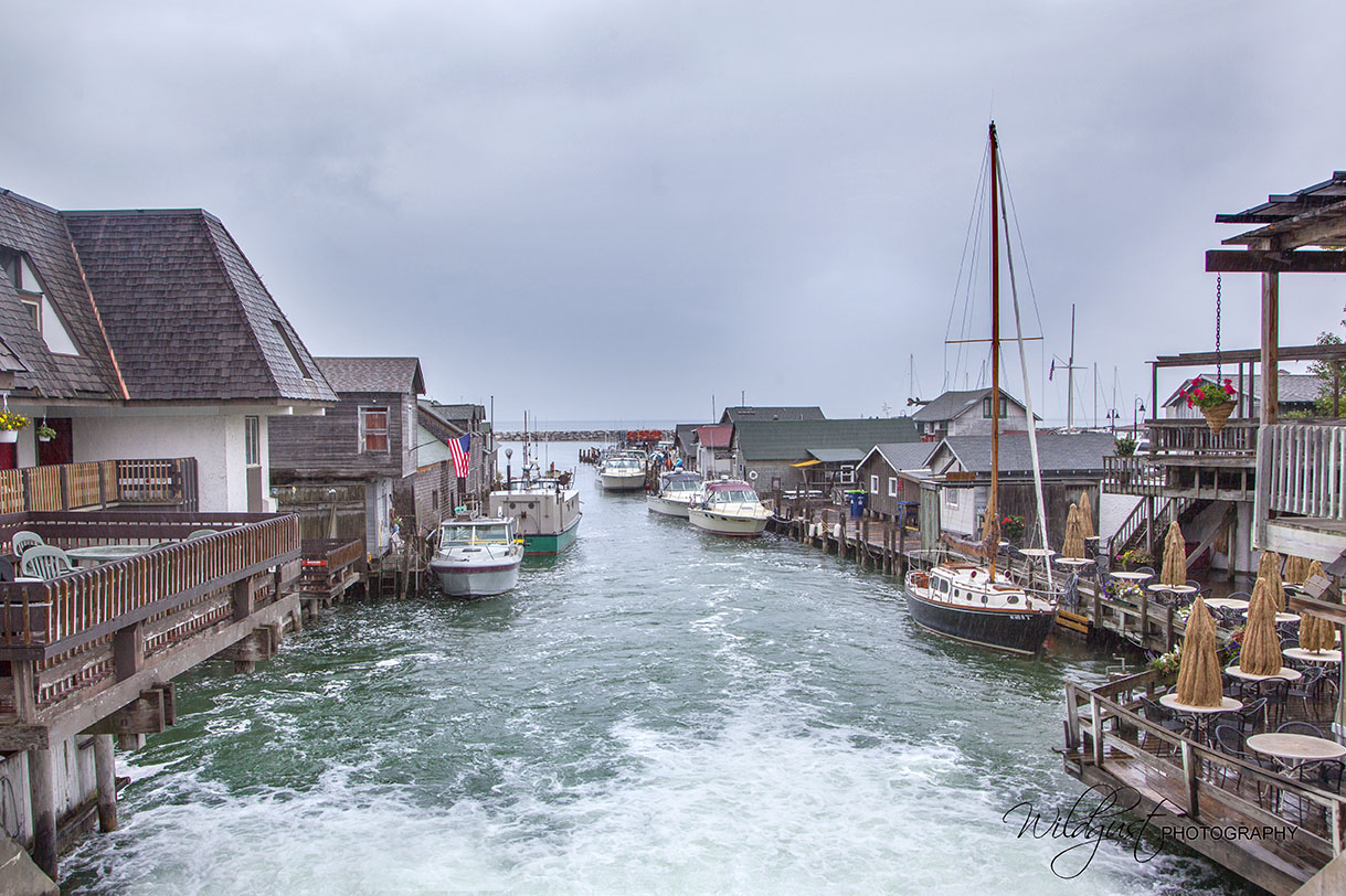 Fishtown.harbor.6401rtloW