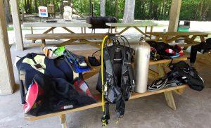 2016-06-24GinnieSprings.equipment