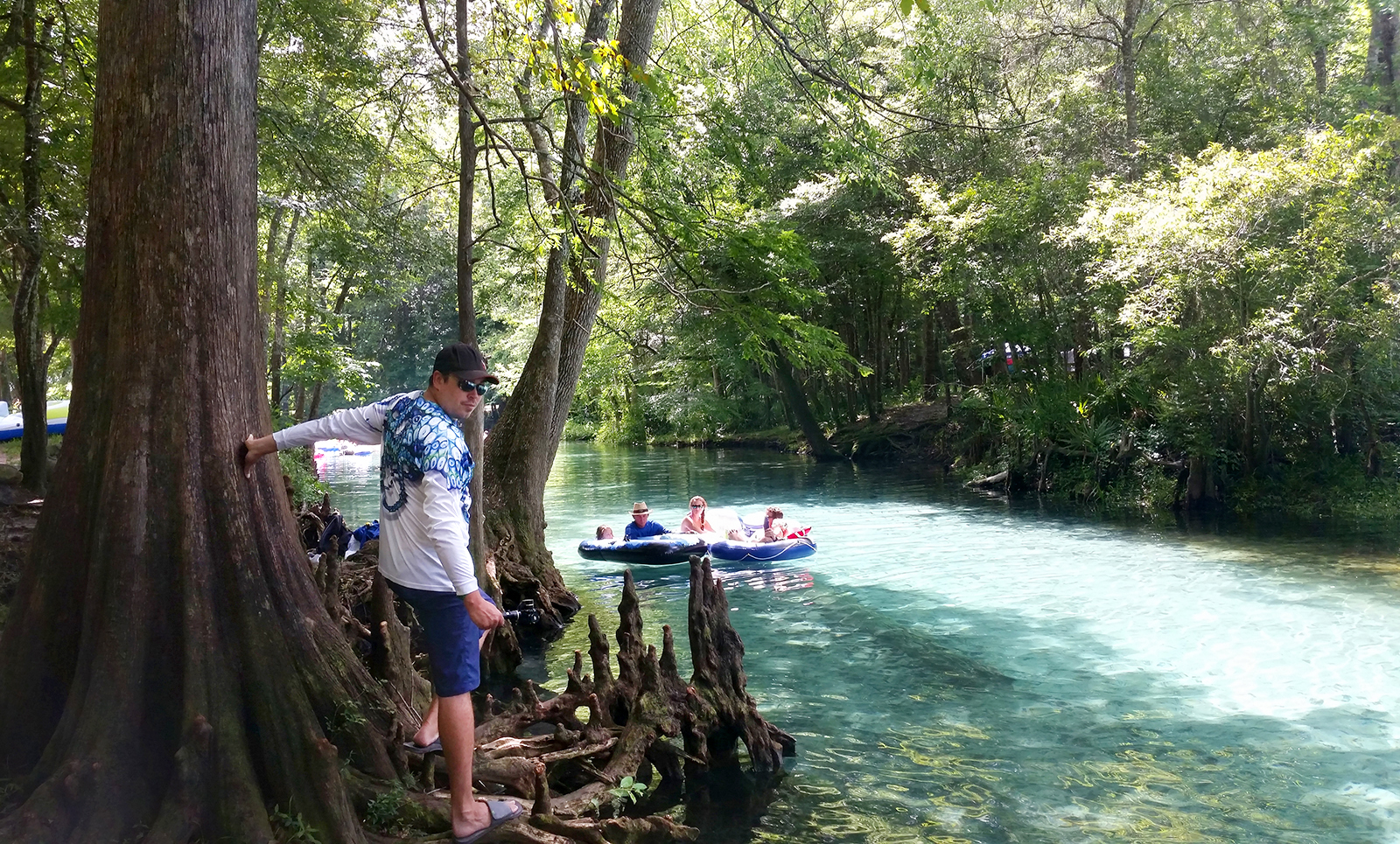2016-06-24GinnieSprings.Tommy.w