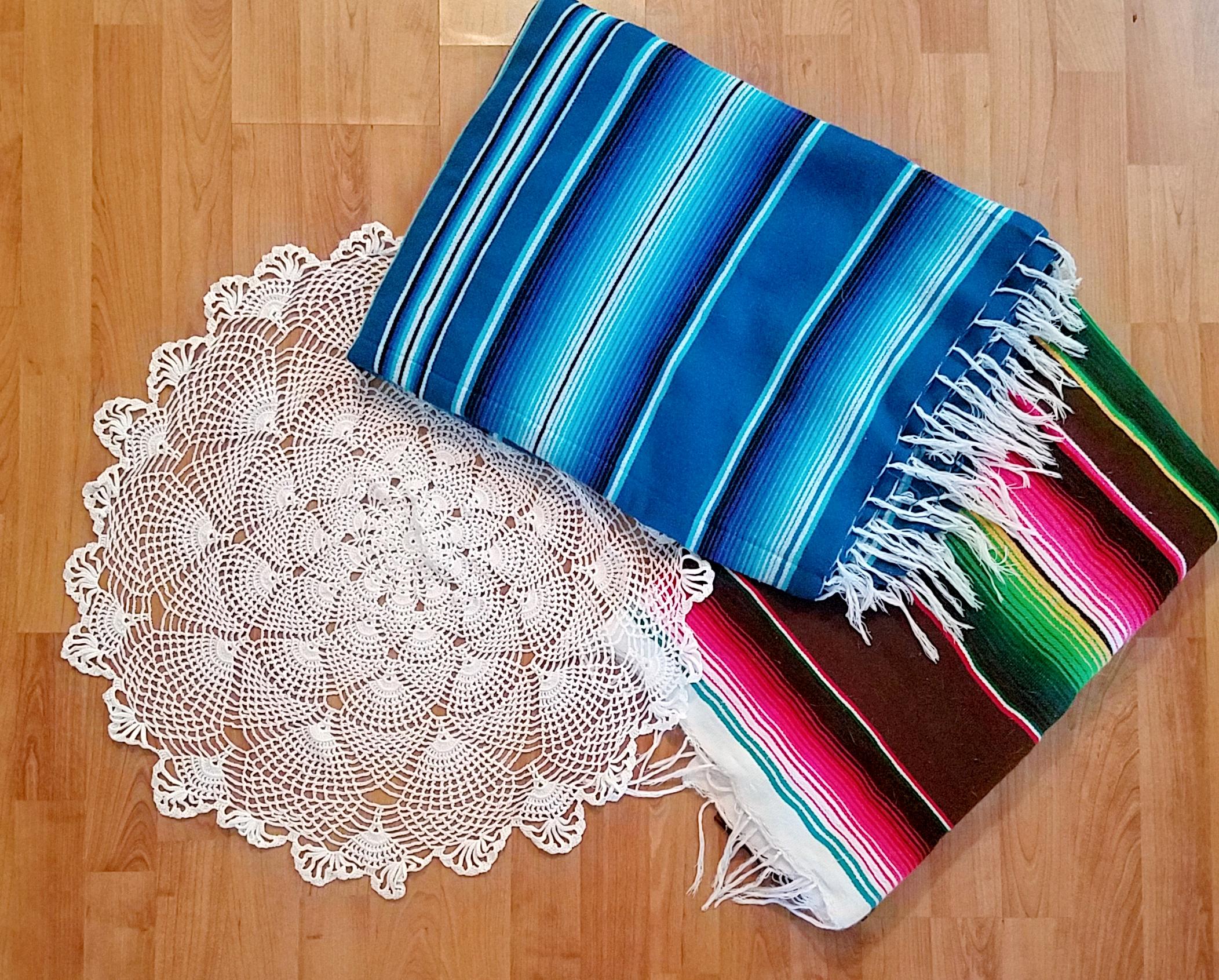 homedecor.travel.textiles.