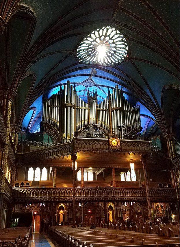 NotreDameBasilica.Montreal.Canada.inside.115336w