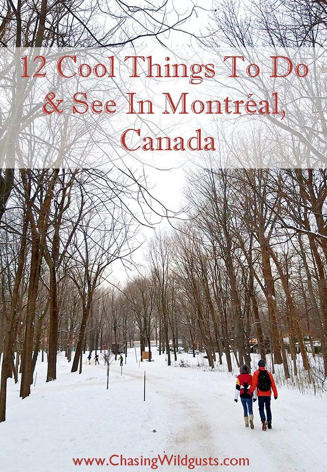 Montreal.Canada.153628wtitle.portrait