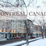 Bonjour! 12 Cool Things To Do and See In Montreal, Canada