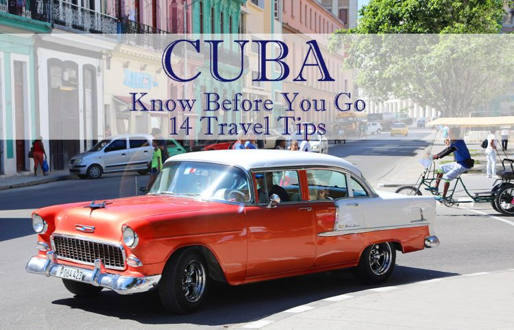 Cuba.vinatgecar.red.5A2809ATitle