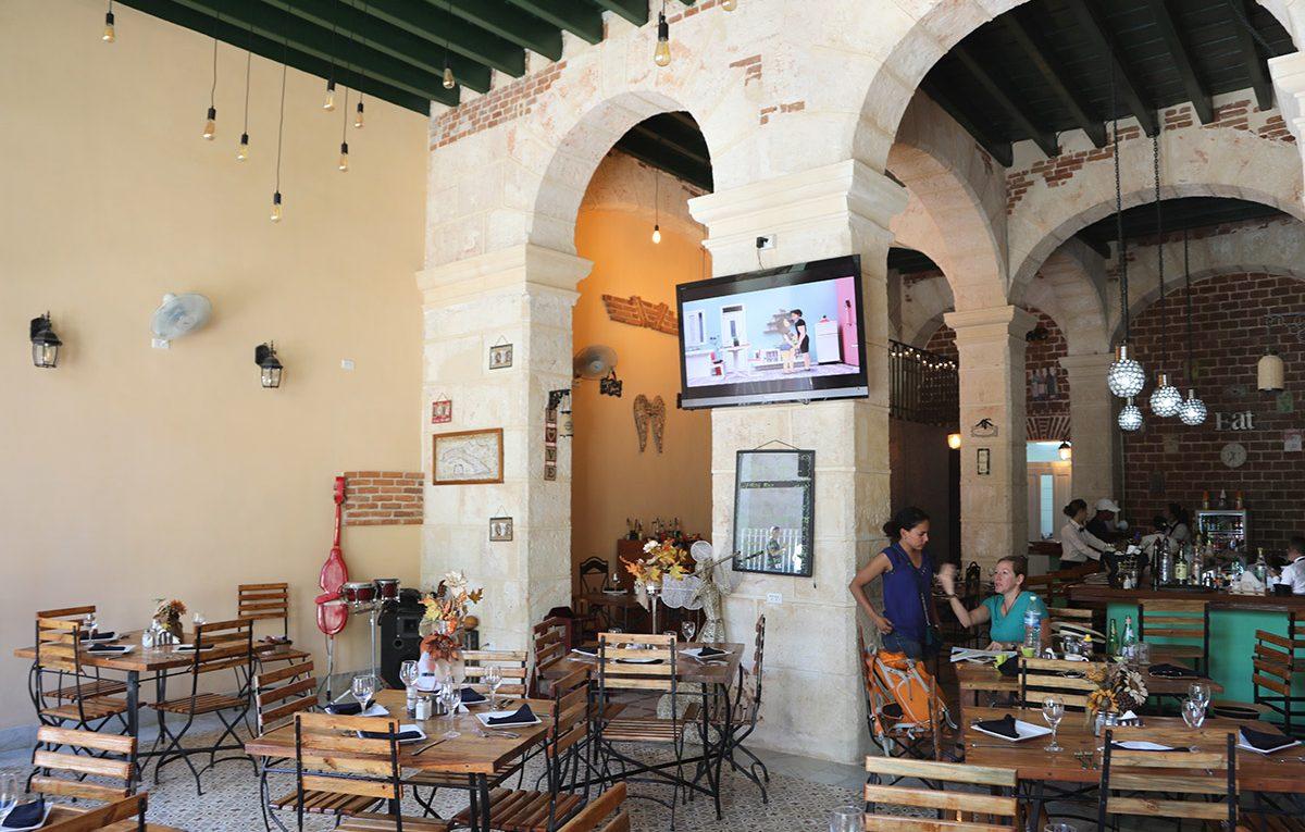 Cuba.MojitoRestaurant.5A3102