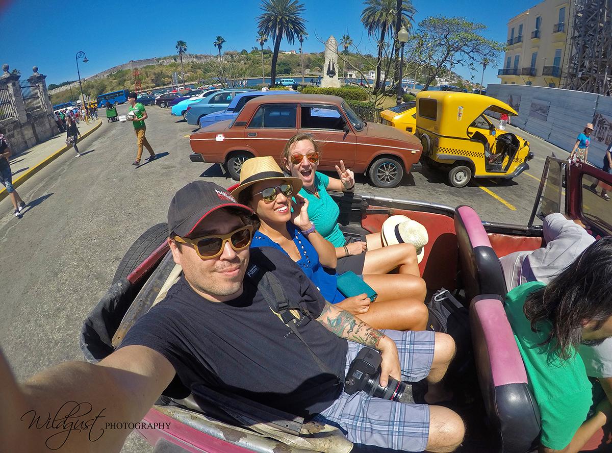 Cuba.Cruising.VintageCars.GOPR0064