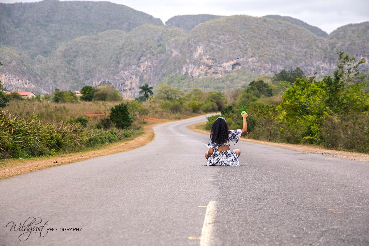 Cuba.Vinales.middleofroad.2Q5A2394web