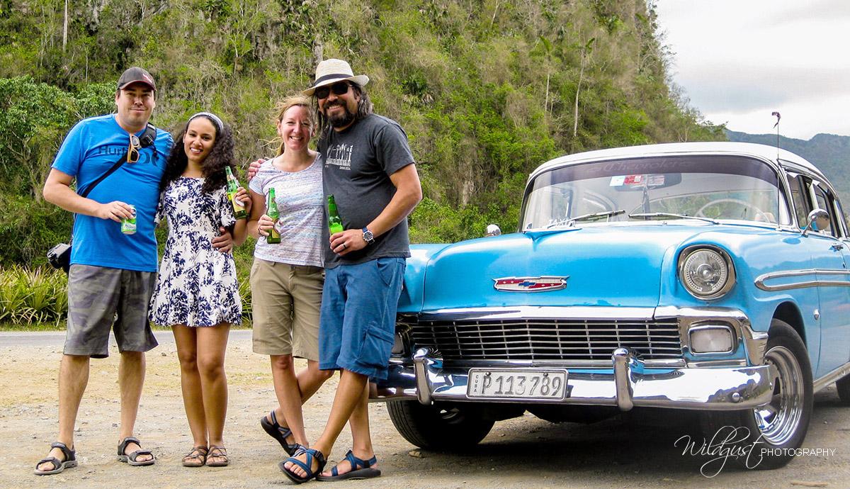 Vinales.Cuba.roadside.IMG_51708x10W