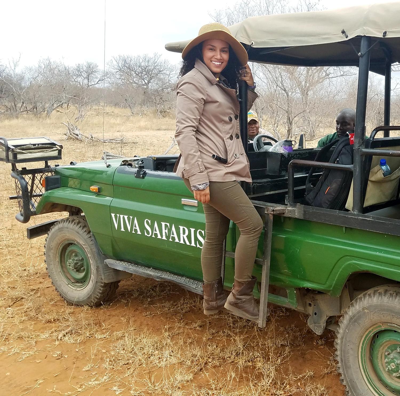 southafrica.safari.jeep.083427_001-01w