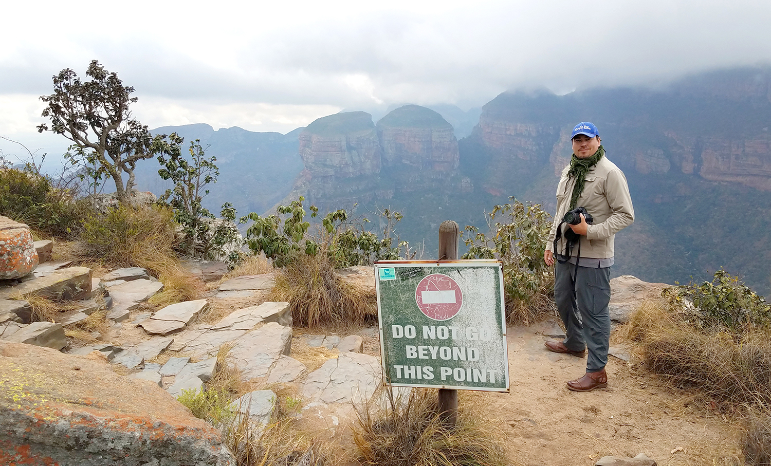 South.africa.BlydeCanyon.20170828_101949w