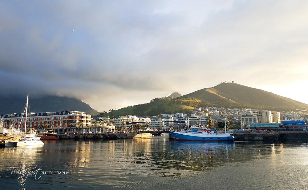 SouthAfrica.V&AWaterfront.Harbor.175416W