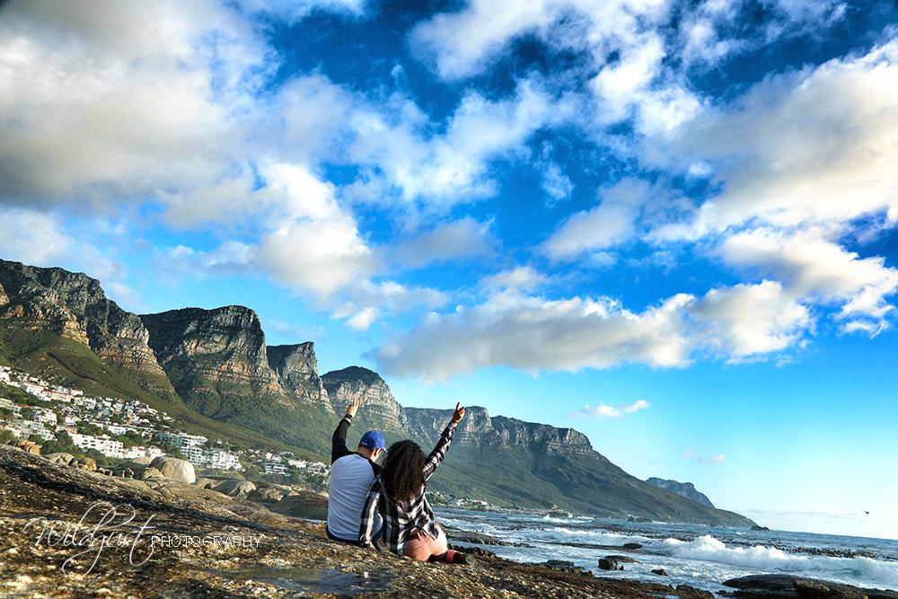 SouthAfrica.CampsBayBeach.2Q5A7127-01w