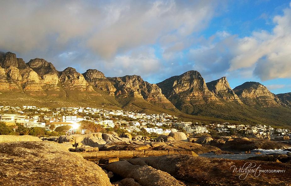 SouthAfrica.TwelveApostlesMountain.175839W