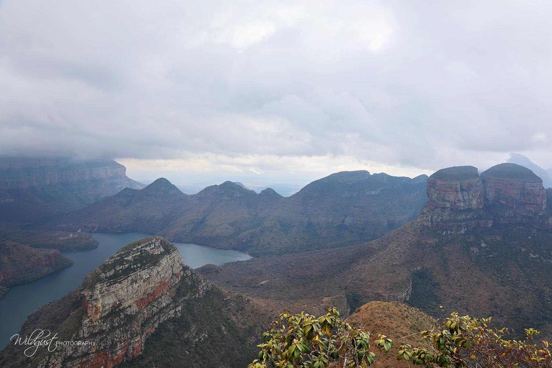 SouthAfrica.blyderiverCanyon.Canon5DMarkIV357w