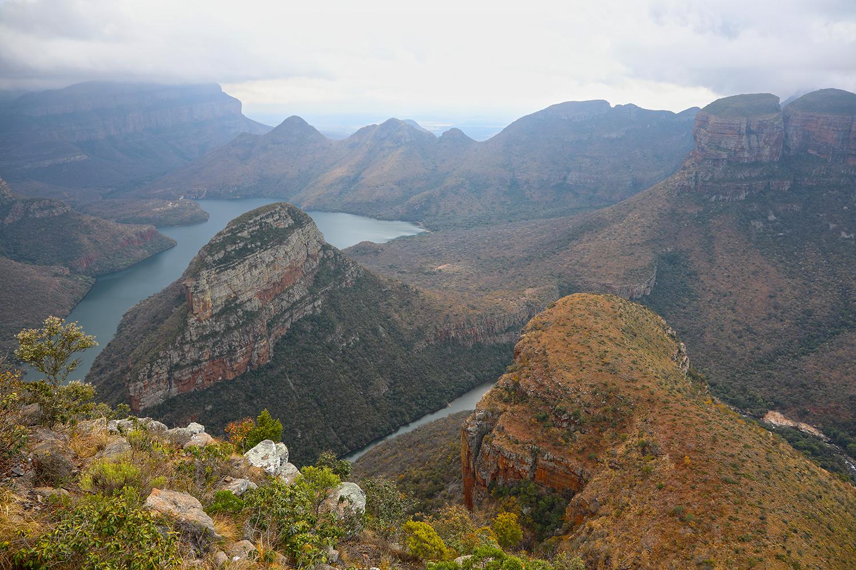 SouthAfrica.BlydeRiverCanyon.Canon5DMarkIV379W