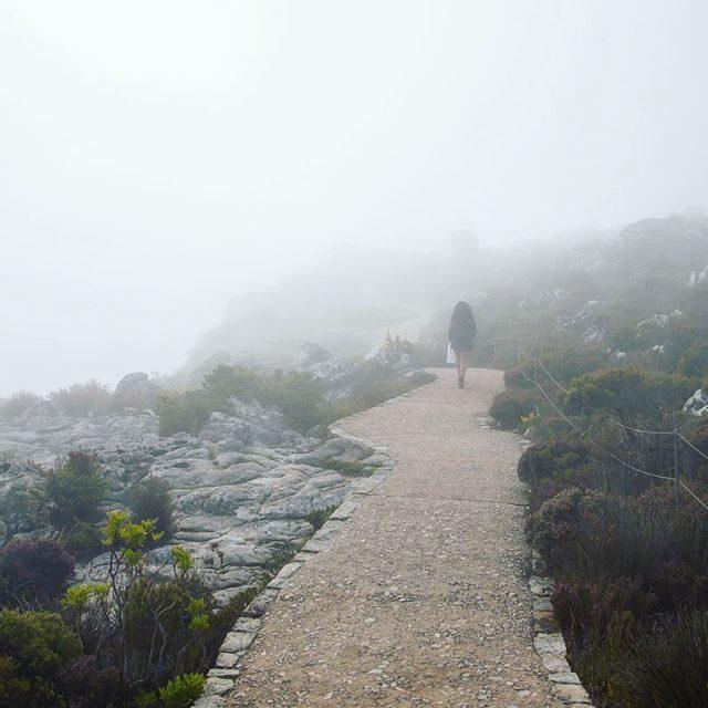 Cape Town blog post Link in bio  Literally hadhellip
