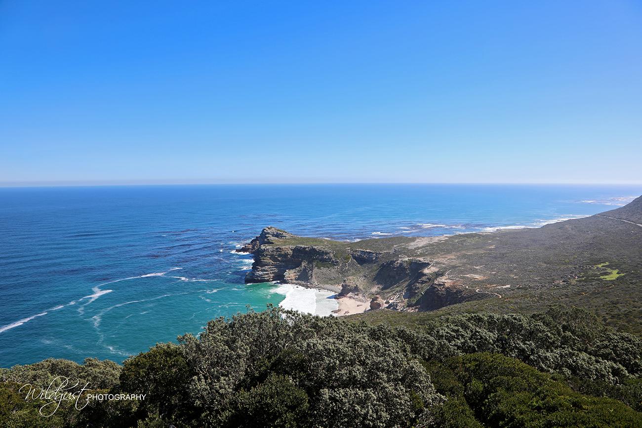 CapeofGoodHope.SA
