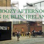 2014-09-07Guinness.JamesGate.Dublin.Ireland.